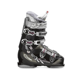 Nordica Cruise 75 Ski Boots - Women's 2016