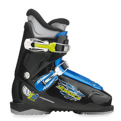 Nordica Fire Arrow Team 2 Ski Boots - Kids' 2018