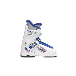 Nordica Fire Arrow Team 2 Ski Boots - Kids' 2015