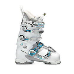 Nordica Hell and Back H3 Ski Boots - Women's  2014