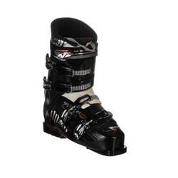 Nordica Hot Rod 65 Boots 2011