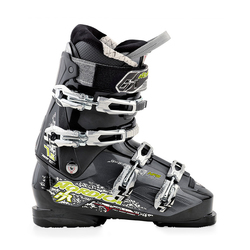 Nordica Hot Rod 7.5 Ski Boot 2012