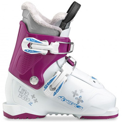 Nordica Little Belle 2 Boots 2017