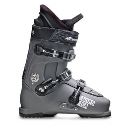 Nordica The Ace 1 Star Ski Boots 2015