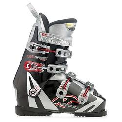 Nordica Gransport Easy 10 Ski Boots 2008