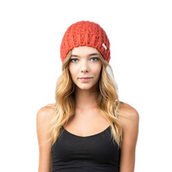 The Neff Jillian Beanie