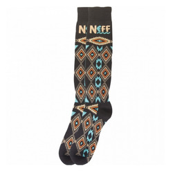 Neff Tribal Beach Snow Sock