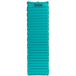 Nemo Astro Insulated Air Pad