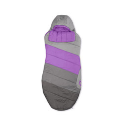 Nemo Celesta Sleeping Bag - Women's