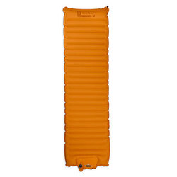 Nemo Cosmo Air Sleeping Pad