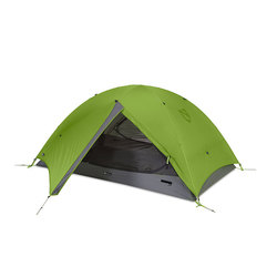 Nemo Galaxi 2P Backpacking Tent