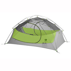 Nemo Losi LS 2 Person Tent