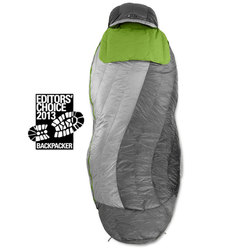 Nemo Nocturne 30F Sleeping Bag