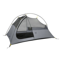 Nemo Obi Elite 2 Person Tent