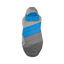 Nemo Verve Synthetic Sleeping Bag
