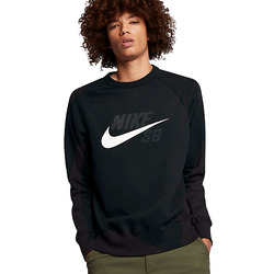 Nike SB Icon Crew Fleece - Men