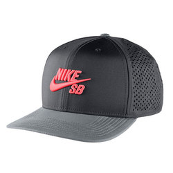 Nike SB Performance Trucker Hat