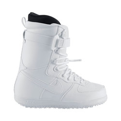 Nike Zoom Force 1 Snowboard Boot 2015