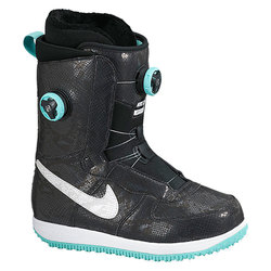 Nike Zoom Force 1 X Boa Snowboard Boots - Women's 2015