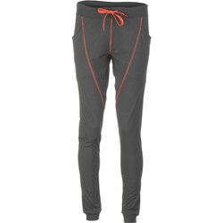 Nikita Cable Pants - Womens