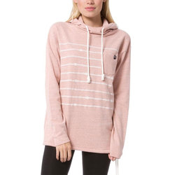 Nikita Channel Hoody - Women's