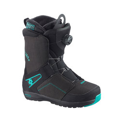 Nikita H Wire Snowboard Boot - Women's 2015