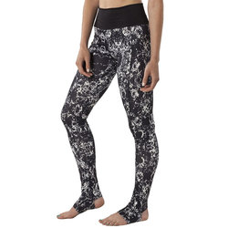Nikita Laden Leggings - Womens