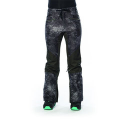 Nikita Nott Pants - Women's
