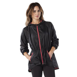 Nikita Wonder Jacket - Womens