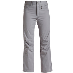 NILS Barbar Pants - Women's