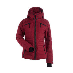 Nils Brooksie Jacket - Women's