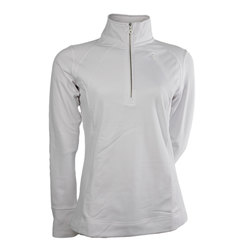 Nils Cheri Top - Women's