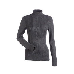 Nils Diana Sweater - Women's