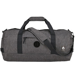 Nixon Pipes II Duffle II Bag