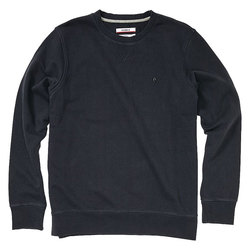 Nixon Staple Crew Neck Sweatshirt