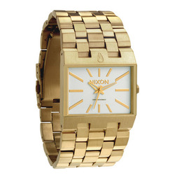 Nixon Ticket Watch