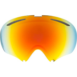 Oakley Replacement Lens A Frame