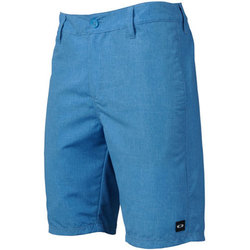 Oakley Basic Hybrid Shorts