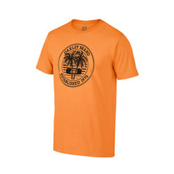 Oakley Beach Bum Tee