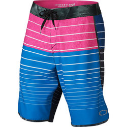 Oakley Blade Straight Edge Boardshorts