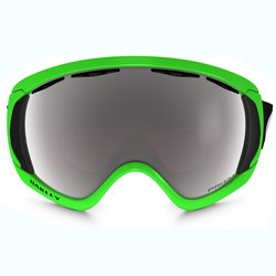 Oakley Canopy Goggles