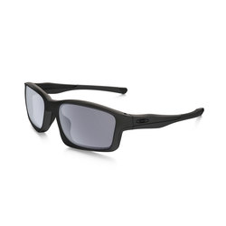 Oakley Chainlink Polarized Sunglasses