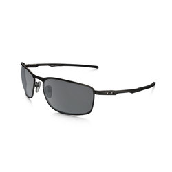 Oakley Conductor 8 Polarized Sunglasses