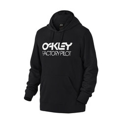 Oakley Pilot Durable Water Repellent Hoodie