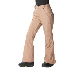 Oakley Echo Biozone Pants - Women's