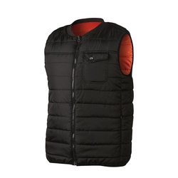 Oakley Reversible Escort Vest - Men's