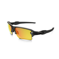 Oakley Flak 2.0 XL Polarized Sunglasses