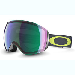 Oakley Flight Deck Goggles - Asia Fit