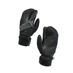 Oakley Factory Winter Rigger Mitt 2