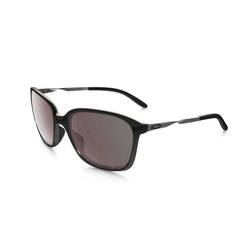 Oakley Game Changer Polarized Sunglasses